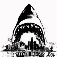 Attack Hunger