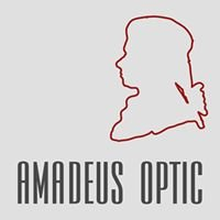 Amadeus Optic