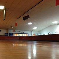 Dominion Skating Center Culpeper Va