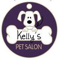 Kelly's Pet Salon