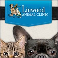 Linwood Animal Clinic