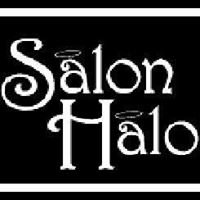 Salon Halo