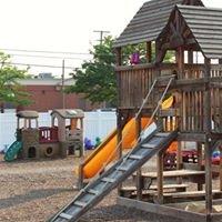 Sunny Day Care & Montessori