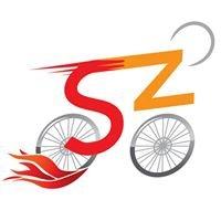 Spin Zone Studio