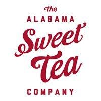 Alabama Sweet Tea Co.