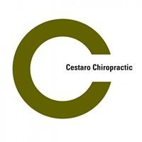 Cestaro Chiropractic