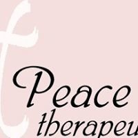 At Peace Therapeutic Massage