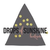 Drops of Sunshine Co