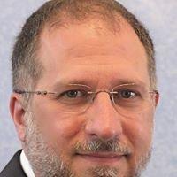 Michael Winters, PhD