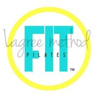 FIT Pilates Studio-San Clemente