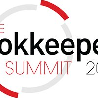 Bookkeepers Summit