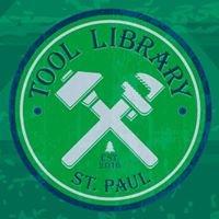 Minnesota Tool Library