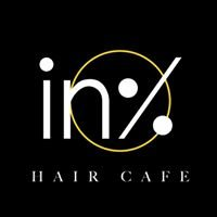 In% HAIR CAFE
