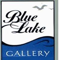 Blue Lake Gallery