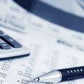 Charles F Allia Accounting, PA