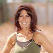 Saratoga Core Fitness