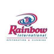 Rainbow International of NCW