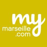 mymarseille.com