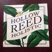 Hollow Reed Holistic