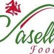Casella Foods LLC