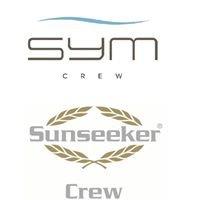 SYM Crew