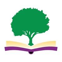 Ballston Spa Education Foundation