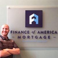 Trent Best, Mortgage Advisor NMLS #115651