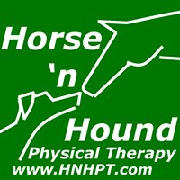 Horse 'n Hound Physical Therapy