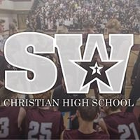 Southwest Christian High School