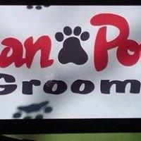 Shan Poochie Pet Salon