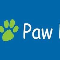 The Paw Park