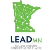 LeadMn