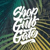 Shop Gulf Gate