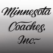Minnesota Coaches, Inc.