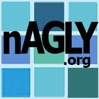 Nagly
