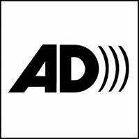 Audio Description Across Minnesota