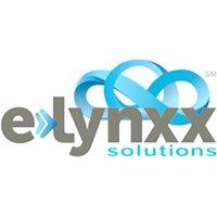 eLynxx Solutions