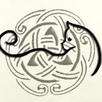 Celtic Cat Shop
