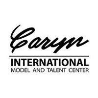 Caryn International