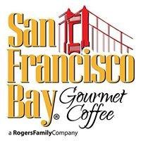 San Francisco Bay Kona Coffee Bar