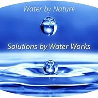 Water Works Water Treatment Inc
