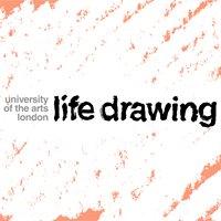 UAL Life Drawing Society