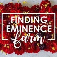 Finding Eminence Farm