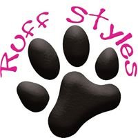 Ruff Styles Dog Grooming