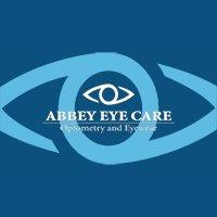 Abbey Eye Care
