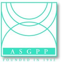American Society of Group Psychotherapy and Psychodrama-ASGPP