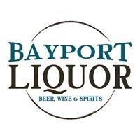 Bayport Liquor
