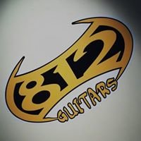 812 GUITARS
