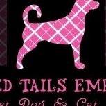 Tickled Tails Emporium