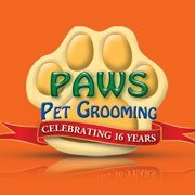 Paws Pet Grooming
